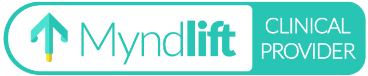 Myndlift - therapist-guided home brain training